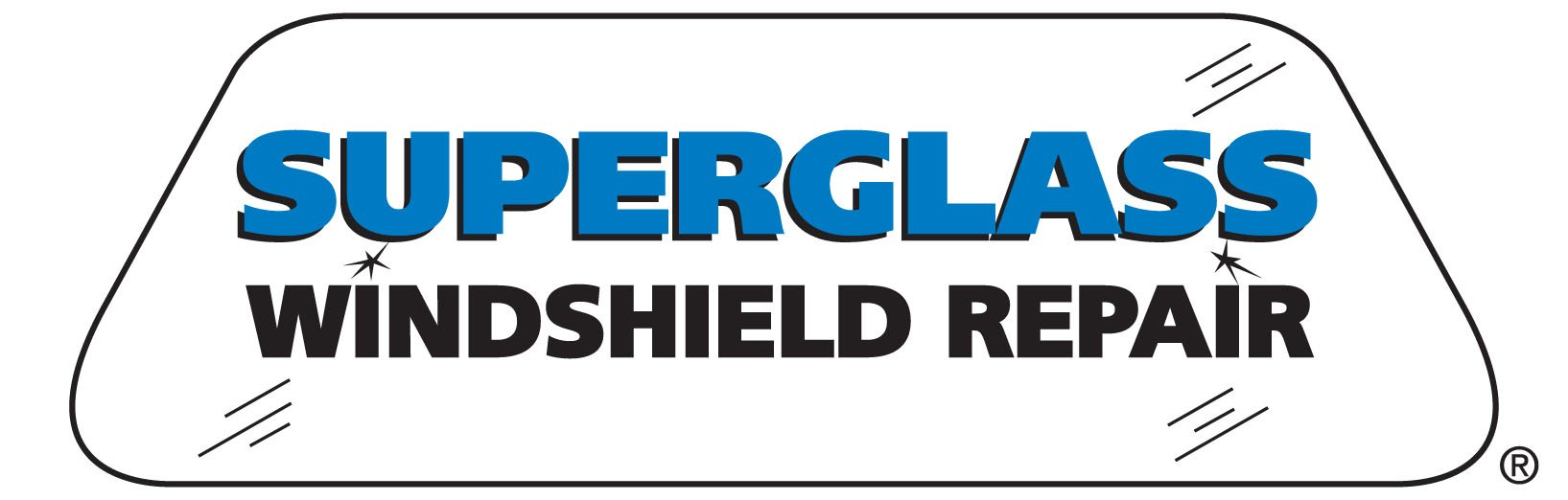 Superglass Philly